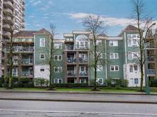 Apartment for sale in North Coquitlam, Coquitlam, Coquitlam, 312 1199 Westwood Street, 262384190 | Realtylink.org
