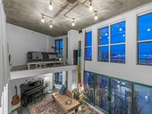 Apartment for sale in Downtown VE, Vancouver, Vancouver East, 608 22 E Cordova Street, 262382887 | Realtylink.org