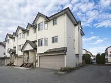 Townhouse for sale in Mary Hill, Port Coquitlam, Port Coquitlam, 19 2420 Pitt River Road, 262383510 | Realtylink.org