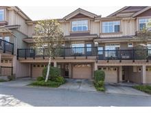 Townhouse for sale in Walnut Grove, Langley, Langley, 4 21661 88 Avenue, 262384309   Realtylink.org
