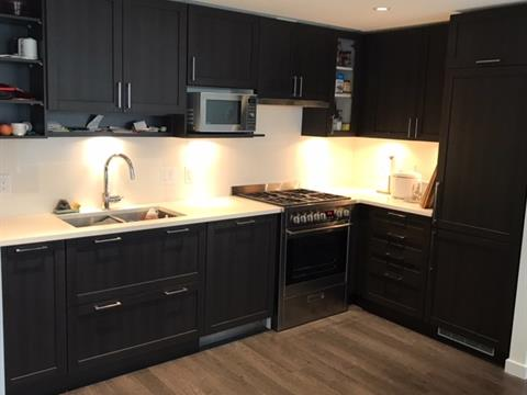 Apartment for sale in Collingwood VE, Vancouver, Vancouver East, 803 5665 Boundary Road, 262384380 | Realtylink.org