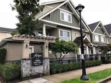Townhouse for sale in McLennan North, Richmond, Richmond, 8 9888 Keefer Avenue, 262380819 | Realtylink.org
