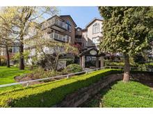 Apartment for sale in Langley City, Langley, Langley, 402 20288 54 Avenue, 262382949 | Realtylink.org