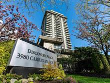 Apartment for sale in Government Road, Burnaby, Burnaby North, 1406 3980 Carrigan Court, 262383886 | Realtylink.org