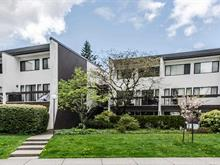 Townhouse for sale in Montecito, Burnaby, Burnaby North, 3 7365 Montecito Drive, 262384236 | Realtylink.org