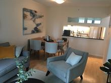 Apartment for sale in Coal Harbour, Vancouver, Vancouver West, 1007 1238 Melville Street, 262383892 | Realtylink.org