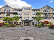 Apartment for sale in Willoughby Heights, Langley, Langley, 302 19645 64 Avenue, 262383702 | Realtylink.org