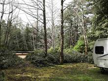 Lot for sale in Masset, Prince Rupert, Lot 8 Limberlost Road, 262363247 | Realtylink.org