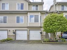 Townhouse for sale in Walnut Grove, Langley, Langley, 28 20750 Telegraph Trail, 262383458 | Realtylink.org