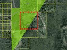 Lot for sale in Hazelton, Smithers And Area, Dl 2374 Allen Road, 262381395 | Realtylink.org