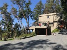 House for sale in Thetis Island, Thetis Island, 160 Pilkey Point Road, 447995 | Realtylink.org