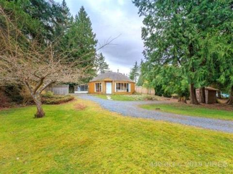 House for sale in Parksville, Mackenzie, 770 Shorewood Drive, 449383   Realtylink.org