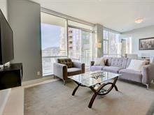 Apartment for sale in Yaletown, Vancouver, Vancouver West, 1101 1455 Howe Street, 262383658 | Realtylink.org