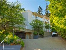 Apartment for sale in Coquitlam East, Coquitlam, Coquitlam, 301 2733 Atlin Place, 262383734 | Realtylink.org