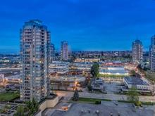 Apartment for sale in Brentwood Park, Burnaby, Burnaby North, 1904 2355 Madison Avenue, 262383634 | Realtylink.org