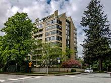 Apartment for sale in Ambleside, West Vancouver, West Vancouver, 301 1412 Esquimalt Avenue, 262383767 | Realtylink.org