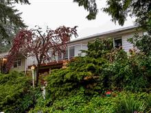 House for sale in Calverhall, North Vancouver, North Vancouver, 1144 Shavington Street, 262383497 | Realtylink.org