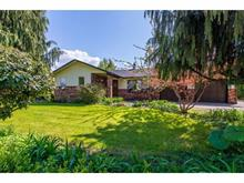 House for sale in Greendale Chilliwack, Sardis - Greendale, Sardis, 42410 South Sumas Road, 262383143 | Realtylink.org