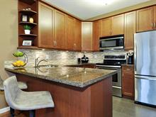Apartment for sale in Coquitlam East, Coquitlam, Coquitlam, 102 450 Bromley Street, 262378405 | Realtylink.org