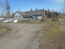 House for sale in 100 Mile House - Rural, 100 Mile House, 100 Mile House, 5855 Sundman Road, 262383896 | Realtylink.org