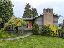 House for sale in The Heights NW, New Westminster, New Westminster, 809 Burnaby Street, 262382903   Realtylink.org