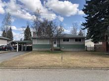House for sale in Seymour, Prince George, PG City Central, 1862 Garden Drive, 262370467   Realtylink.org