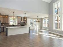House for sale in Lindell Beach, Cultus Lake, Cultus Lake, 33 1885 Columbia Valley Road, 262377628 | Realtylink.org