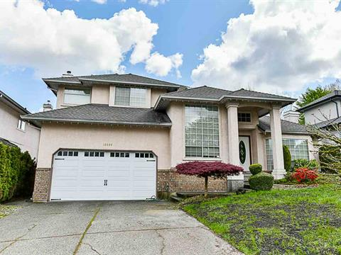 House for sale in Fraser Heights, Surrey, North Surrey, 10292 170a Street, 262376704 | Realtylink.org