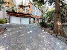 House for sale in Upper Eagle Ridge, Coquitlam, Coquitlam, 1300 Charter Hill Drive, 262383713 | Realtylink.org