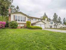 House for sale in Abbotsford West, Abbotsford, Abbotsford, 32651 Cowichan Terrace, 262383709 | Realtylink.org
