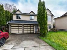 House for sale in East Central, Maple Ridge, Maple Ridge, 12354 228 Street, 262383599 | Realtylink.org