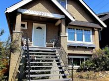House for sale in Hastings Sunrise, Vancouver, Vancouver East, 3683 Dundas Street, 262383492 | Realtylink.org