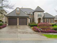 House for sale in Abbotsford East, Abbotsford, Abbotsford, 35410 Jewel Court, 262382790   Realtylink.org
