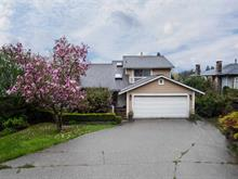 House for sale in Upper Eagle Ridge, Coquitlam, Coquitlam, 1278 Lansdowne Drive, 262382776 | Realtylink.org