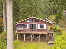 Recreational Property for sale in North Meadows PI, Pitt Meadows, Pitt Meadows, 20 McSween Creek, 262381071 | Realtylink.org