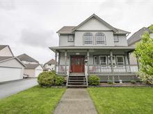 House for sale in Sardis East Vedder Rd, Chilliwack, Sardis, 46405 Ashby Drive, 262381516 | Realtylink.org
