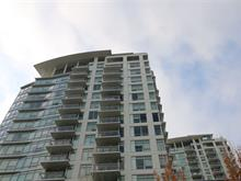 Apartment for sale in White Rock, South Surrey White Rock, 903 1473 Johnston Road, 262383076 | Realtylink.org
