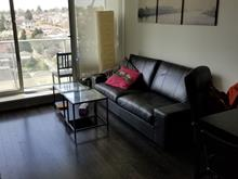 Apartment for sale in Marpole, Vancouver, Vancouver West, 1009 8031 Nunavut Lane, 262382684 | Realtylink.org