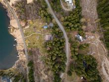 Lot for sale in Birken, Pemberton, Pemberton, 9209 Portage Road, 262383085 | Realtylink.org