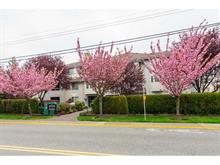 Apartment for sale in Willoughby Heights, Langley, Langley, 207 6440 197 Street, 262379096 | Realtylink.org