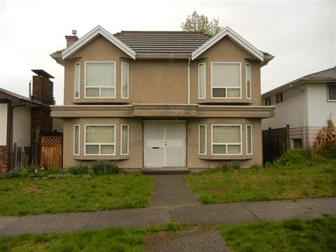 House for sale in Renfrew Heights, Vancouver, Vancouver East, 3467 Normandy Drive, 262383871 | Realtylink.org