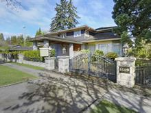House for sale in University VW, Vancouver, Vancouver West, 5509 College Highroad, 262383976 | Realtylink.org
