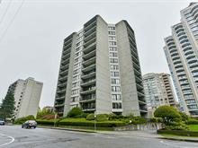 Apartment for sale in Uptown NW, New Westminster, New Westminster, 206 710 Seventh Avenue, 262383082 | Realtylink.org