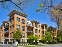 Apartment for sale in Kitsilano, Vancouver, Vancouver West, 112 2065 W 12th Avenue, 262382819 | Realtylink.org
