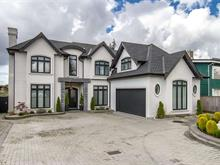 House for sale in Harbour Chines, Coquitlam, Coquitlam, 916 Macintosh Street, 262383820 | Realtylink.org