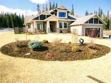 House for sale in St. Lawrence Heights, Prince George, PG City South, 2809 Vista Ridge Court, 262383805 | Realtylink.org