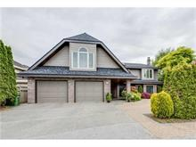 House for sale in Granville, Richmond, Richmond, 7651 Cheviot Place, 262383811 | Realtylink.org