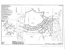 Lot for sale in Ladysmith, Whistler, 127 Rollie Rose Drive, 453875 | Realtylink.org