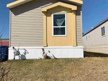 Manufactured Home for sale in Fort St. John - City SE, Fort St. John, Fort St. John, 8604 79a Street, 262384184 | Realtylink.org