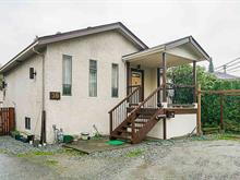 House for sale in GlenBrooke North, New Westminster, New Westminster, 36 Eighth Avenue, 262381581 | Realtylink.org
